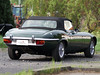 10 Jaguar E-Type Serie 3 V12 gs 01