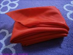 176TC_Scarves_Dreams_(28)_Mar25,2014_2560x1920_3250238_sizedFlickR (terence14141414) Tags: scarf silk dreams gag foulard soie gagging esarp scarvesdreams
