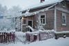 IMG_4990.jpg (Juha Hartikainen) Tags: talvi tampere pispala
