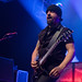 Volbeat (12 of 56)