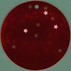 stars (Leo Reynolds) Tags: xleol30x squaredcircle tag label xmas christmas canon eos 40d 0sec f80 iso100 60mm sqset101 hpexif xx2014xx