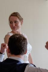 DSCF0896 (BobPFord) Tags: wedding scotland fuji lochard xt1 altskeith weddinglucydan