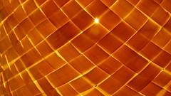 Hallucination (L.na) Tags: light sun macro lampe lumire illusion