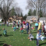 "Easter Egg Hunt 2014 005 <a style=""margin-left:10px; font-size:0.8em;"" href=""http://www.flickr.com/photos/81522714@N02/14006414202/"" target=""_blank"">@flickr</a>"