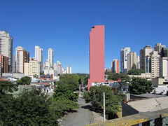 IMG_0425a (han santing) Tags: saopaulo curitiba morretes paranagua brazili ihladomel