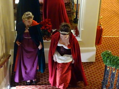 Dickens Yule Ball 2015   (21) (Gauis Caecilius) Tags: uk england ball kent britain victorian rochester yule dickens 2015