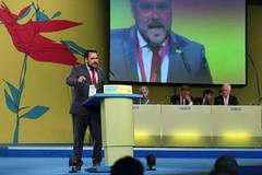 IMG_0032 (laszloriedl) Tags: fdp freie demokraten bundesparteitag
