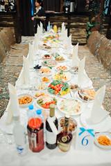 DSC_0085-Edit (wedding photgrapher - krugfoto.ru) Tags: