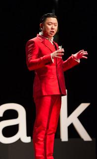 TEDxStanleyPark 2016-2444