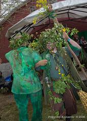 FXG_7213-b-wm (LocoCisco) Tags: mayday glenrock 2016 fairiefestival spoutwoodfarms paspoutwood