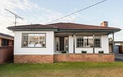 8 Greta Street, Aberdare NSW