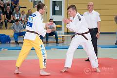 2016-06-04_17-11-32_39107_mit_WS.jpg (JA-Fotografie.de) Tags: judo mnner fellbach ksv 2016 regionalliga ksvesslingen gauckersporthalle