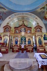 IMG_0061 (vtour.pl) Tags: cerkiew kobylany prawosławna parafia małaszewicze