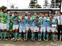 Campo Atletico v Rino's Fury - 2016 BC Provincial B Cup Final (16) (AFTN Canada) Tags: canada vancouver football bc soccer victoria surrey finals coquitlam masters bcup u21 pce acup nonleague vmsl provincialcup metroford localsoccer visl bcsoccer bcprovincialcup metrofordwolves westhillsstadium rinosfury campoatletico pegasusfc croatiasc guildfordfc edcburnaby