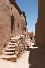 Ksar at ben haddou (Blackphant) Tags: travel architecture unesco explore oasis morocco discover herritage ksaraitbenhaddou