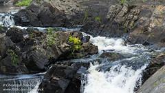 DSC03555-2.jpg (c. doerbeck) Tags: nature water river waterfall mine trails newhampshire falls damn nashua minefalls