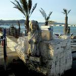 San Benedetto del Tronto (6) thumbnail