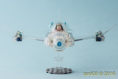 tkm-WWInvisibleJet-03 (tankm) Tags: woman wonder dc comic lego invisible jet moc