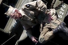 I. Veszprmi Honvdelmi Nap _ FP1423M (attila.stefan) Tags: portrait hungary nap pentax stefan stefn veszprm attila magyarorszg 2016 k50 portr samyang veszprem i veszprmi honvdelmi