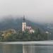 Bled_1540