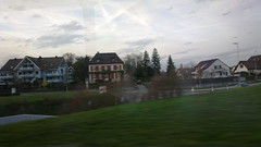 View from a Swiss train (hugovk) Tags: cameraphone from train germany march nokia spring view swiss hvk konstanz constance badenwurttemberg carlzeiss 2016 808 kevt geo:country=germany hugovk camera:make=nokia pureview exif:flash=offdidnotfire exif:exposure=150 exif:aperture=24 nokia808pureview exif:orientation=horizontalnormal camera:model=808pureview uploaded:by=email exif:exposurebias=0 exif:focallength=80mm exif:isospeed=64 geo:county=constance geo:locality=konstanz geo:region=badenwurttemberg viewfromaswisstrain meta:exif=1463834523