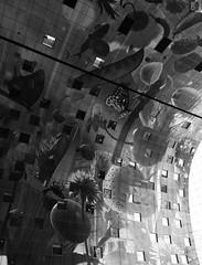 Markthal, Rotterdam, ZH, NL... (graafsten) Tags: food holland netherlands fruit rotterdam market health dome veggies veggie healthyfood zuidholland rotjeknor rdam markthal roffa