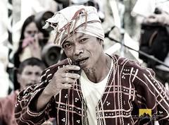 15 (twelveinchesbehind) Tags: indigenous manobo kidapawan ilomavis