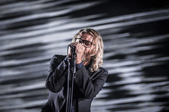 "The National op Down The Rabbit Hole 2016 (3FM) Tags: music rabbit festival hole national muziek rood the thenational 2016 ""down downtherabbithole 3fm kamiel hole"" ""foto 2016"" scholten"" dtrh16 fotokamielscholten"