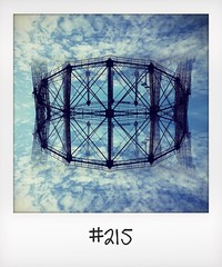 """#DailyPolaroid of 30-4-16 #215 • <a style=""""font-size:0.8em;"""" href=""""http://www.flickr.com/photos/47939785@N05/27554148300/"""" target=""""_blank"""">View on Flickr</a>"""