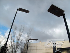 FiasaEnergiasRenovables-LuminariasSolares-2016-033 (fiasaenergasrenovables) Tags: luz argentina solares solar para buenos aires luminaria bragado luminarias parques energiasolar municipios integradas energiasrenovables energiasalternativas fiasa