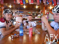 Paradiso-24 (Cicloalpinismo) Tags: parco mountain bike del video foto extreme mtb vista cai monte sentiero alpi aex paradiso arcana apuane croce appennino passo vetta foce cutigliano escursione doganaccia cicloalpinismo cicloescursionismo
