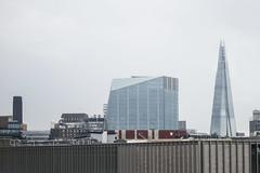 Sptkapitalismus (the maki) Tags: london latecapitalism theshard