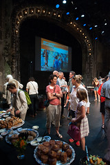 061716ccfc268 (Central Corridor Funders Collaborative_CCFC) Tags: central corridor event collaborative tours select 2016 stakeholder funders