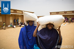 2016_Ramadan_Niger_030_L.jpg
