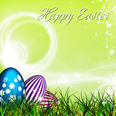 Happy Easter Egg Wallpaper (5) (Designtreasure) Tags: wallpaper holiday plant abstract flower color bunny art nature beautiful grass illustration feast easter season creativity religious design spring graphic natural image symbol decorative background label traditional faith egg decoration picture meadow belief wave celebration ornament card gift clipart variegated christianity clover shape shamrock vector stalk element motley pasch stylization