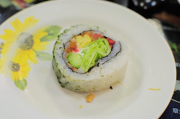 xuan-wu-sushi