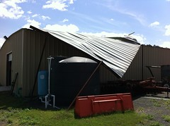 """Wind Damage • <a style=""""font-size:0.8em;"""" href=""""http://www.flickr.com/photos/77680067@N06/6881253008/"""" target=""""_blank"""">View on Flickr</a>"""