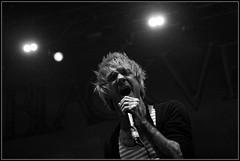 D.R.U.G.S - Wolverhampton, Civic Hall (Alternativevisiontrigger) Tags: music canon live band drugs mattgood trigger wolverhampton nickmartin wulfrunhall craigowens aaronstern 60d alternativevision blackveilbrides march2012 destroyrebuilduntilgodshows