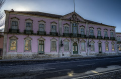 Palcio de Queluz (_Rjc9666_) Tags: nikon d5100 architecture palciodequeluz 524 ruijorge9666 nikon1855 monumente portugal hdr 21