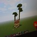 "gnestopia minecraft (4) • <a style=""font-size:0.8em;"" href=""http://www.flickr.com/photos/52479745@N06/6919455600/"" target=""_blank"">View on Flickr</a>"