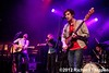 The Apache Relay @ The Fillmore Charlotte, Charlotte, NC - 04-26-12