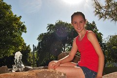 (HIRH_MOM) Tags: family girls summer arizona girl beautiful smile smiling portraits fun outdoors pretty daughter familyfun summerfun 2012 smilinggirls mybeautifuldaughter blueeyedgirl outdoorfun beautifulblueeyes funoutdoors photographybykathleen photosbykathleen68