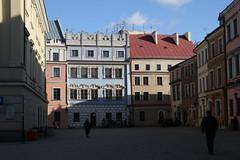IMG_1480 (UndefiniedColour) Tags: old town ku stare 2012 miasto lublin zamek plac starówka kamienice lubelskie zabytki lubelska lublinie farze