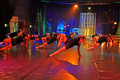 Enhands (Quo Vadis2010) Tags: show girls se dance sweden performance wicked sverige gymnasium dans halmstad stygg halland elak danceperformance girlsdancing vstkusten sture flickor dlig lastbar uppvisning thewestcoast upptrdande dansuppvisning gymnasieskola frck sturegymnasiet continuationschool syndig municipalityofhalmstad halmstadkommun flickordansar nameoftheperformancewicked namnpfrestllningenwicked gudls nedrig okynnig odygdig sklmaktig osedlig