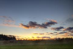 IMG_2575-HDR - Sunset (Syed HJ) Tags: sunset moon canon venus farm nh farmland planets 5d canon5d jupiter hdr highdynamicrange nashua nashuanh celestialbodies canon24105mmf4l canonef24105mmf4lisusm canon24105mm canon24105mmf4lis appleorchid canon5dmark2 canon5dmarkii canon5dii venusjupiterandmoon moonjupiterandvenus jupitermoonandvenus