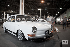 """Volkswagen Type 3 1500/1600 • <a style=""""font-size:0.8em;"""" href=""""http://www.flickr.com/photos/54523206@N03/7039021229/"""" target=""""_blank"""">View on Flickr</a>"""