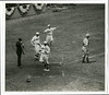 St. Louis Cardinal scoring, 1930 World Series