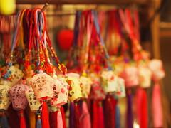 Shihfen, Taipei County (ChihPing) Tags: digital pen lite taiwan olympus taipei f18   zuiko  45mm   pingsi shihfen m43  epl1 microfourthird pingsibranch