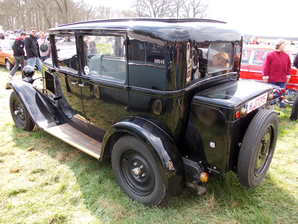 the world 39 s best photos of 1931 and citroen flickr hive mind. Black Bedroom Furniture Sets. Home Design Ideas