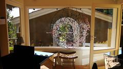 Itu Casa Decor 2012 (itucombr) Tags: arquitetura design casa itu decorao itucombr itucasadecor